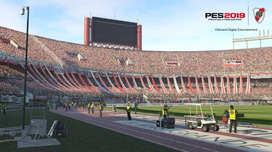 pes2019_images_0013