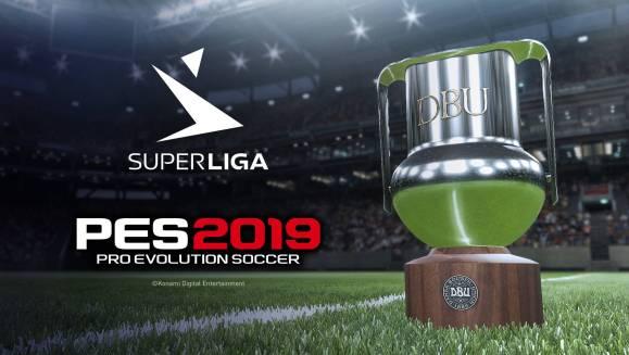 pes2019_newlicencesimages_0003