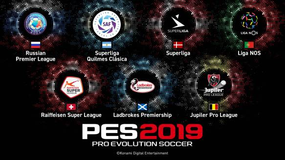 pes2019_newlicencesimages_0004