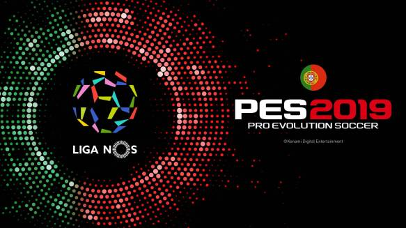 pes2019_newlicencesimages_0005