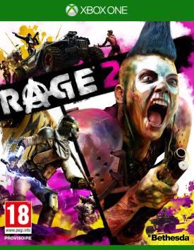 rage2_packs_0002