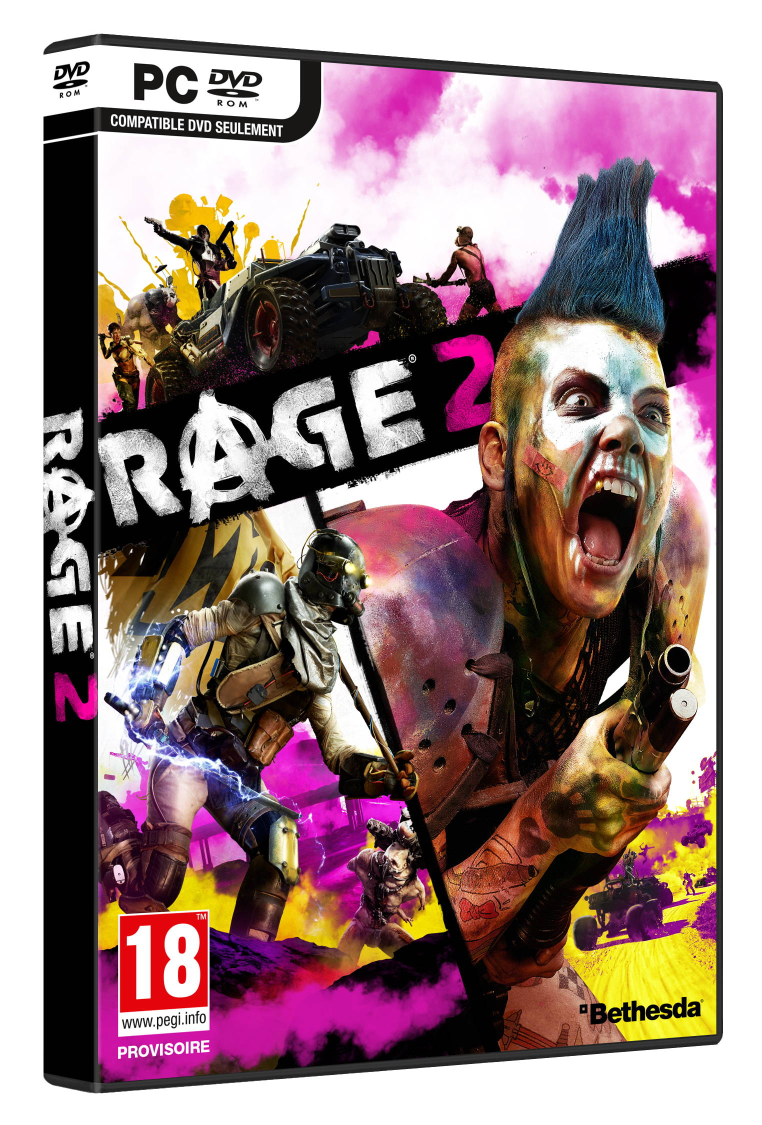 rage2_packs_0003