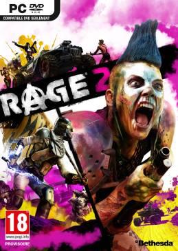 rage2_packs_0004