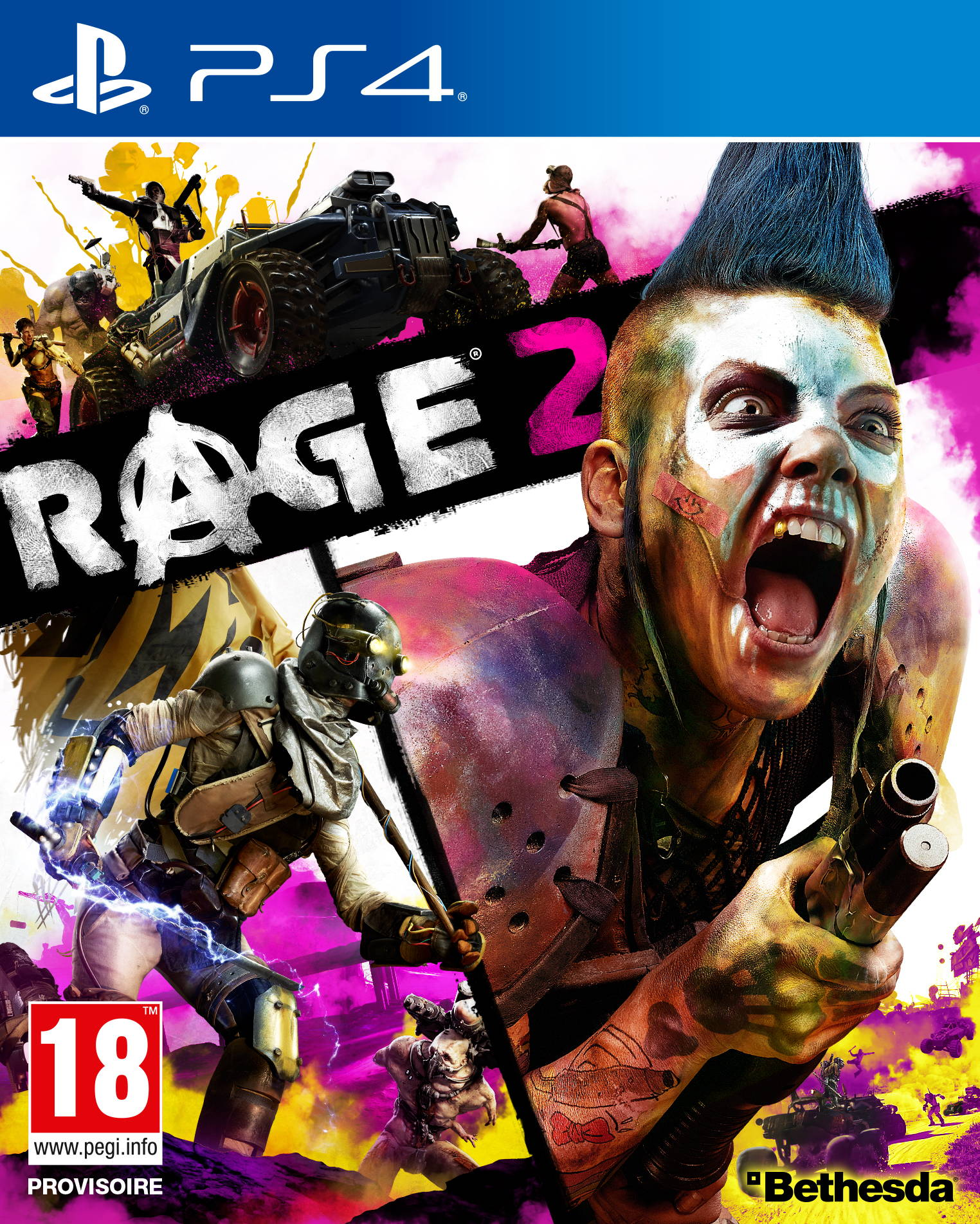 rage2_packs_0006