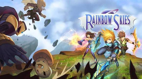 rainbowskies_images_0003