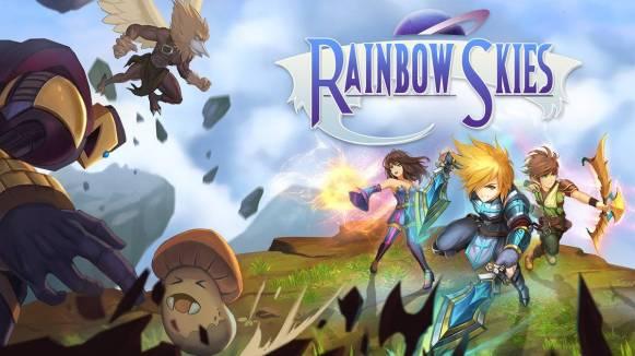 rainbowskies_images_0009