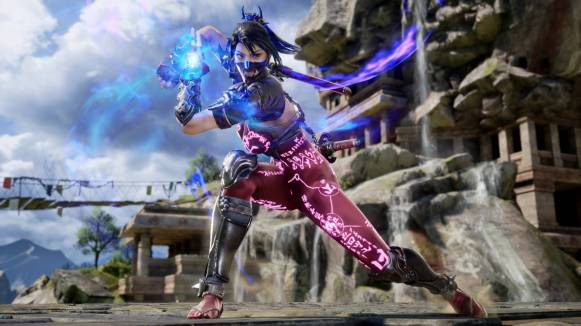 soulcalibur6_takiimages_0003