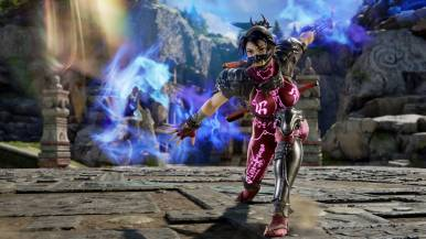 soulcalibur6_takiimages_0004