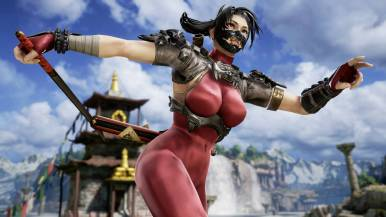 soulcalibur6_takiimages_0007