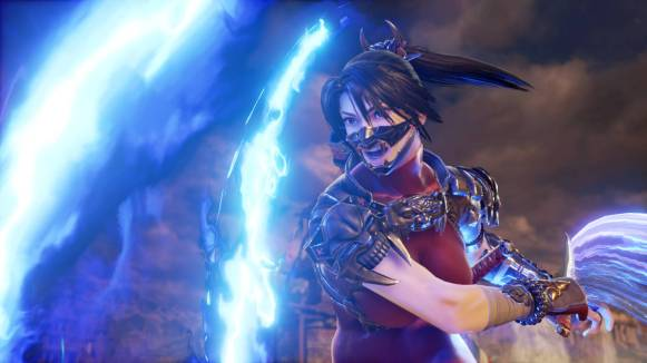 soulcalibur6_takiimages_0009