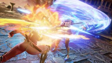 soulcalibur6_takiimages_0011