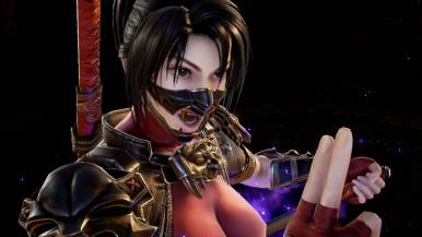 soulcalibur6_takiimages_0012