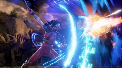 soulcalibur6_takiimages_0014