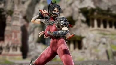 soulcalibur6_takiimages_0024