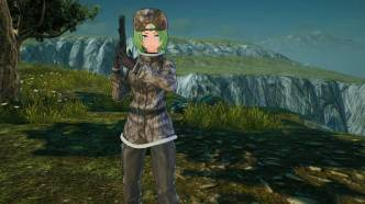 swordartonlinefatalbullet_dlc2images_0032