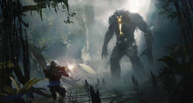 anthem_eaplay18images_0003