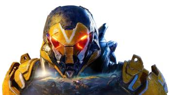 anthem_eaplay18images_0004
