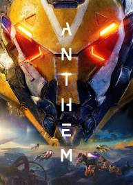 anthem_eaplay18images_0005