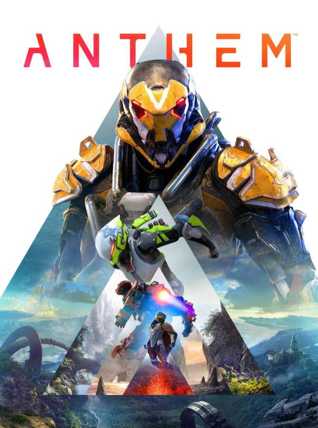 anthem_eaplay18images_0008