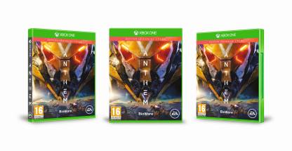 anthem_eaplay18images_0014