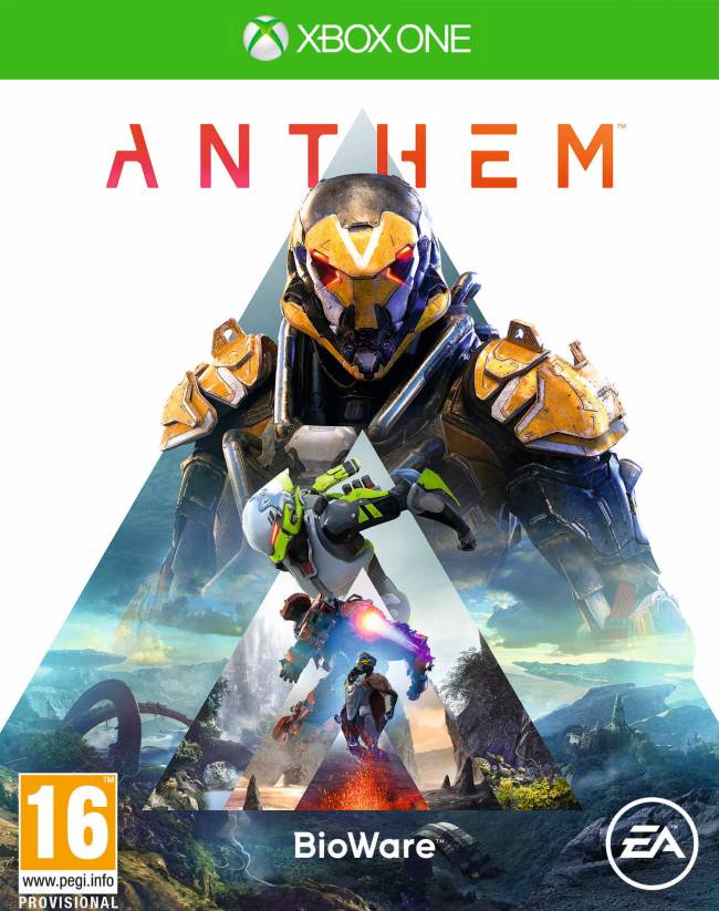 anthem_eaplay18images_0019