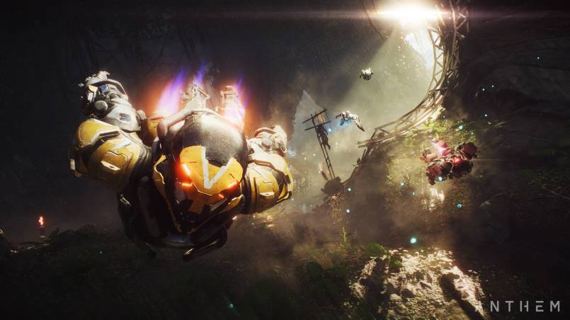 anthem_eaplay18images_0023