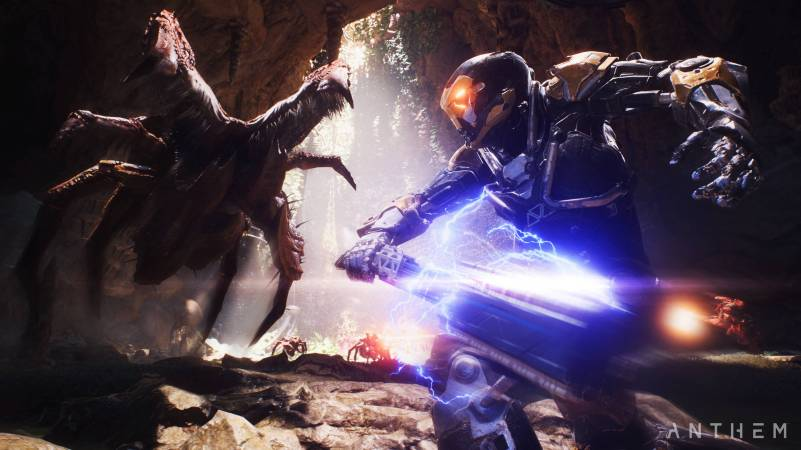 anthem_eaplay18images_0026