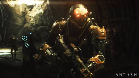 anthem_eaplay18images_0027