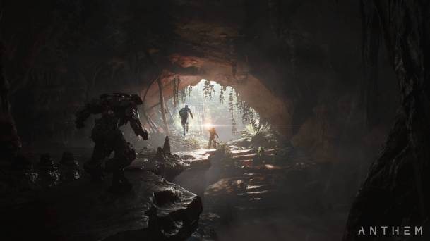 anthem_eaplay18images_0028