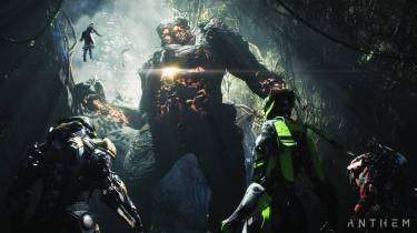 anthem_eaplay18images_0032