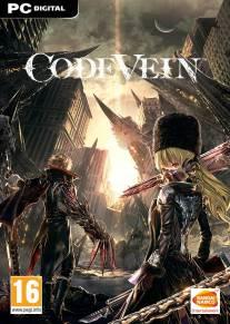 codevein_packs_0003