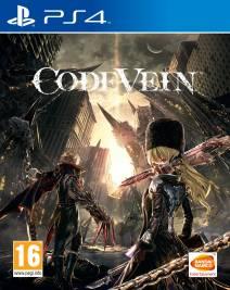 codevein_packs_0004