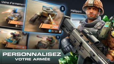 commandandconquerrivals_images_0003