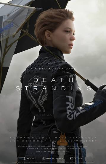 deathstranding_e318images_0004