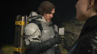 deathstranding_e318images_0033