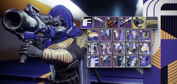 destiny2_factionsseason3images_0003