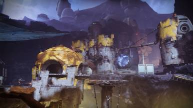 destiny2_forsakendlcimages_0028