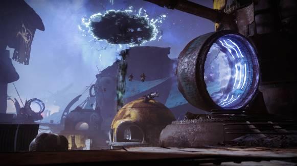 destiny2_forsakendlcimages_0030