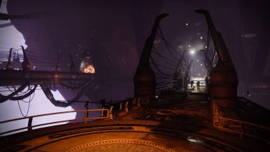 destiny2_forsakendlcimages_0068