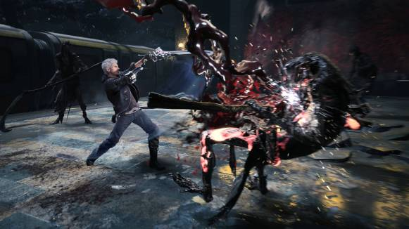 devilmaycry5_e318images_0017
