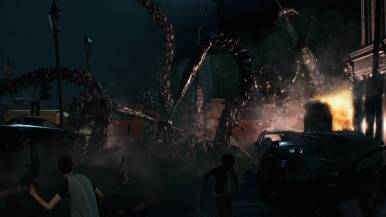 devilmaycry5_e318images_0028