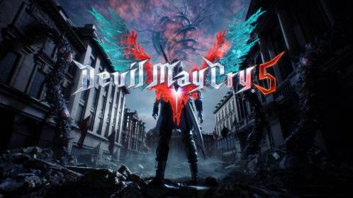 devilmaycry5_e318images_0029