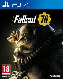 fallout76_e318images_0006