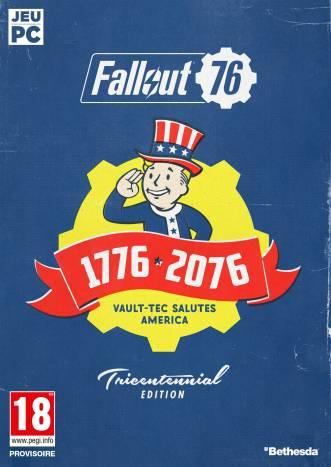 fallout76_e318images_0010