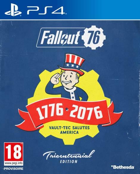 fallout76_e318images_0012