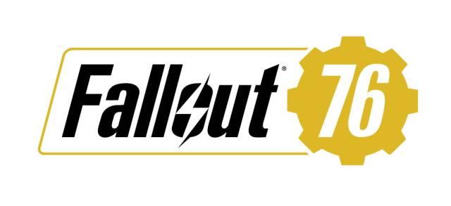 fallout76_e318images_0035