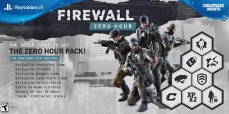 firewallzerohour_images_0003