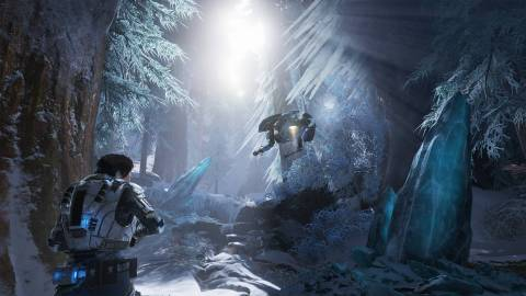 gears5_images_0001