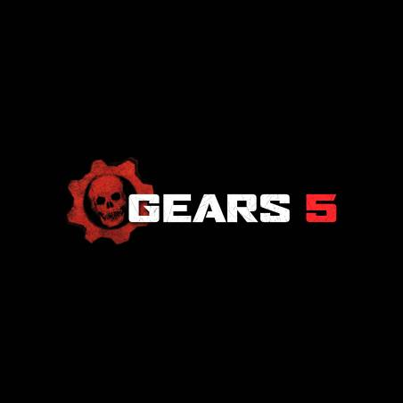 gears5_images_0007