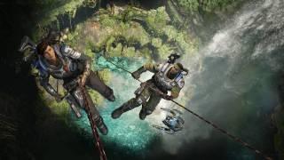 E3 2019 – Microsoft confirme Gears 5 pour septembre avec nombre de nouveautés